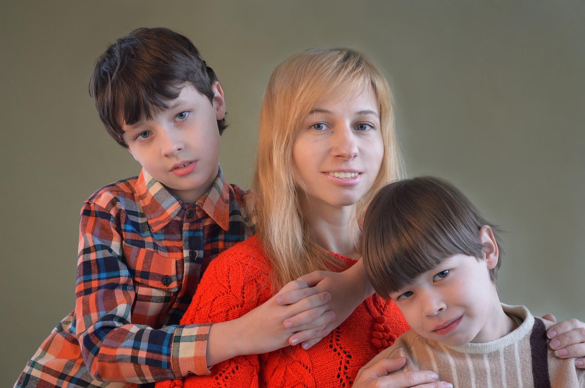 https://nurture-images.s3-us-west-2.amazonaws.com/pixa12.jpg