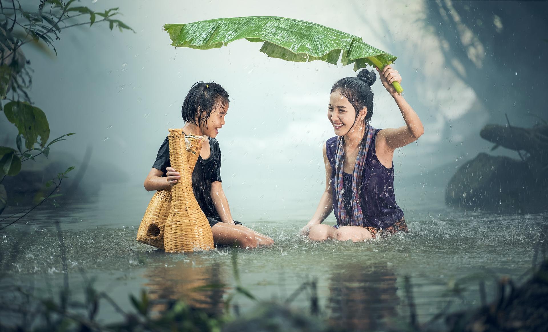 https://nurture-images.s3-us-west-2.amazonaws.com/pixa5.jpg